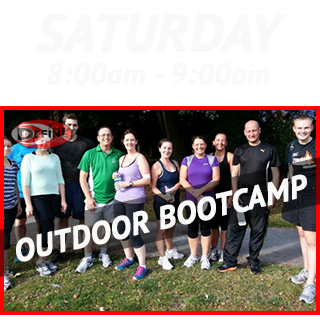 saturday-outdoor-bootcamp